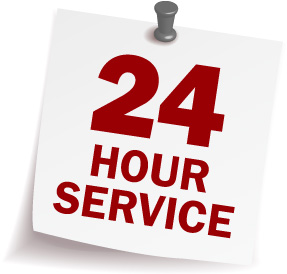 Dallas Local 24 Hr Locksmith Dallas, TX 214-414-1555