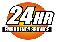 Dallas Local 24 Hr Locksmith, Dallas, TX 214-414-1555